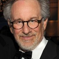 spielberglist of bad movies tony spielberg mo spielberg space movies