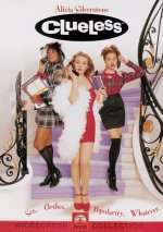 See all 3 Clueless posters