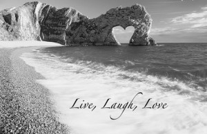 Quotes-beach-black-white-greetings–1.jpg Picture By Grandmagister ...