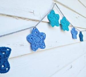 Hosting a Celestial-Themed Baby Shower for Your Little Star