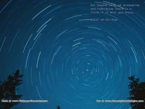 Zen Quote Wallpaper by AnnieSmith