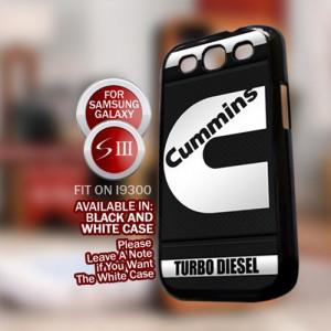 Dodge Cummins Quotes Turbo diesel dodge cummins for