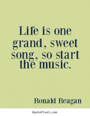 ronald reagan quotes ronald reagan quotes ronald reagan quotes ronald ...