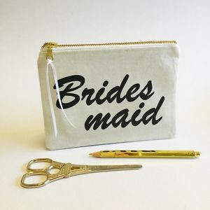 Bridesmaid-gift-bridesmaid-quote-bridesmaid-makeup-bag-gift-for ...