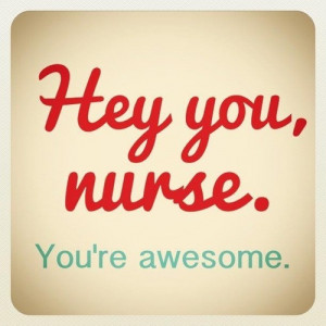Here are 40 of funniest and most inspirational nursing quotes we've ...