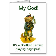 sayings sayings and quotes mouse pads scottish quotes and sayings