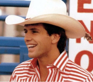 Ever Watch the Movie '8 Seconds?' Lane Frost The Legend Lives On ...