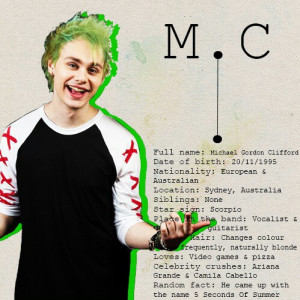 cute-description-michael-clifford-mike-Favim.com-2105968.jpg