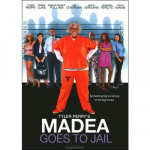 ... Pictures tyler perry s madea meets the color purple s miss sophia