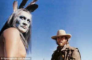 More lessons from The Outlaw Josey Wales