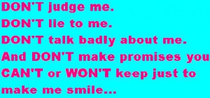 Girly Quotes and sayings Image