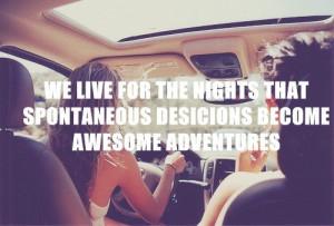 summer nights quotes tumblr