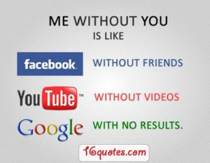 me without you quotes - Google Search