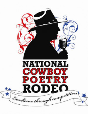 Rodeo Poems Poetry rodeo (ncpr) and