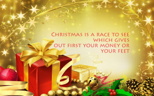 Best Christmas Wishes, Quotes and Messages ...