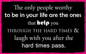 Best Of The Best Quotes And Sayings...