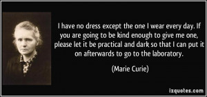 quote-i-have-no-dress-except-the-one-i-wear-every-day-if-you-are-going ...