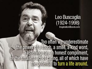 Leo-Buscaglia-Quotes.jpg