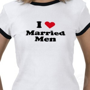 She-loves-married-man-and-why-not-300x300