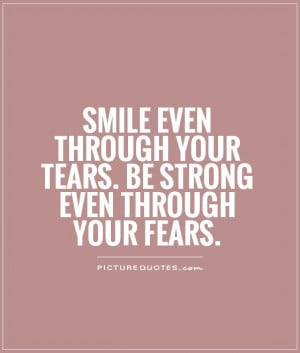 Quotes About Smiling Through Pain 18 Buddha Quote...