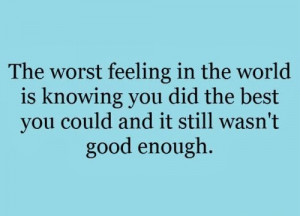 Heartbreak Quotes (Depressing Quotes) 0058 1