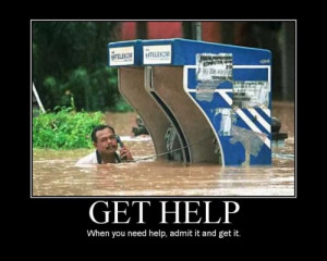 ... .org/english-graphics/funny/when-you-need-help-quote-picture