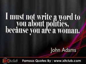 15 Famous Quotes By John Adams-john_adams-10-.jpg