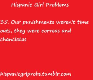 ... girl problems latinas latin america latin girl problems espanol follow