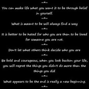 addiction quotes and sayings | ... - SoberRecovery : Alcoholism Drug ...