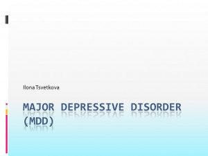depression recovery quotes posted photo david depression recovery ...