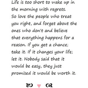Busy life quotes, funny life quotes, famous life quotes