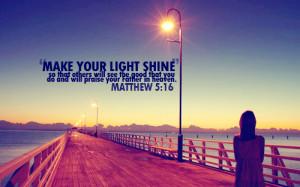 Great Bible Verses 024-07