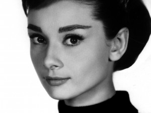 ... top 5 most beautiful women that ever lived! Who's the most beautiful