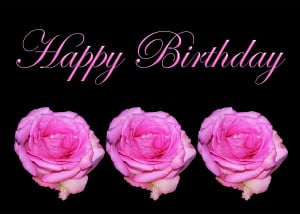 Happy Birthday Roses 28193wall.jpg