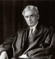 know louis d brandeis was born at 1970 01 01 and also louis d brandeis ...