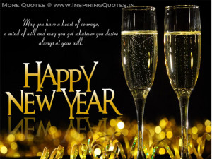 Happy-New-Year-Quotes-New-Year-Eve-Quotes-Sayings-New-Year-Thoughts ...