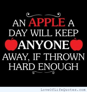 Related Pictures funny quotes apple and blackberry