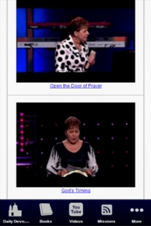 Bible Quotes For Grief Free