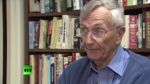 seymour-hersh-the-white-house-narrative-on-bin-laden-raid-is-a-fantasy ...