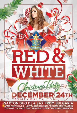 ... eve for christmas ies and christmas eve snow y christmas eve party