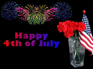 4th July Wishes. Funny July Quotes. View Original . [Updated on 07/25 ...