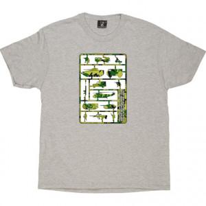 George Orwell Rough Men Quote Ash Men's T-Shirt. People sleep ...