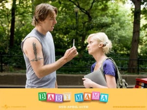 Movie Quotes Baby Mama. Dax Shepard. View Original . [Updated on 05/1 ...