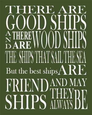 ... Irish Proverbs, Irish Friendship Quotes, Irish Toast, So True, Saint