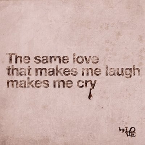 broken heart, love, quote, quotes, text, words