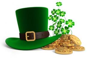 St. Patrick's Day Life Insurance Blog