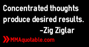 Zig Ziglar Quotes (Motivational and Inspirational words)