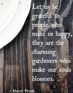 Quotes About Gardens, Blossoms Quotes, Quotes About Friends, Quotes ...