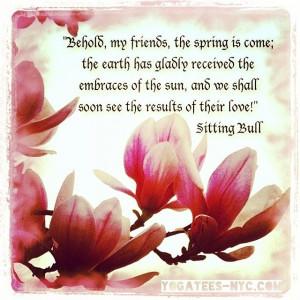 ... sun #love #renew #reinvent #rebirth #yoga #yogaeveryday #yogateesnyc