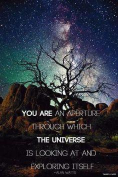 Spirit Science and Metaphysics https://www.facebook.com ...